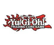Yu-Gi-Oh TCG